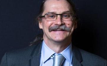 苹果安全专家Jon Callas跳槽至ACLU