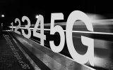 5G概念股走势强劲 深南电路推进5G进度