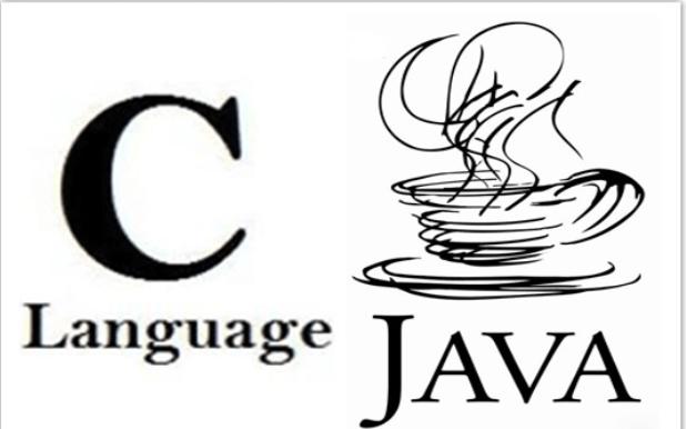 计算机等级考试二级C语言习题集资料免费下载