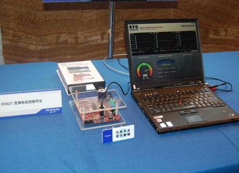 台达联手CODESYS 推出高效能导入标准化运动控制软件平台