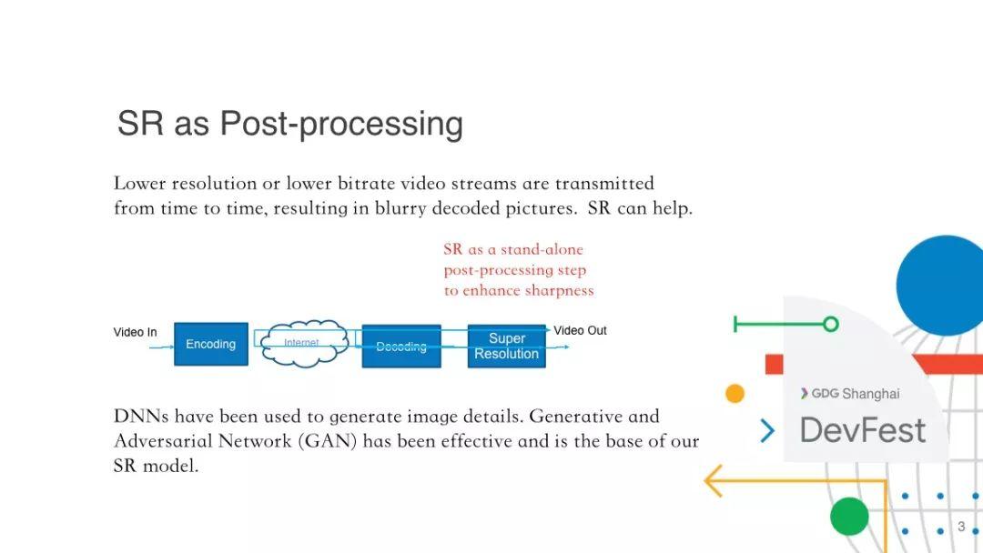 如何为实时音视频设计小且优的深度学习模型?