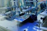 机器人四大家族战略布局中国市场