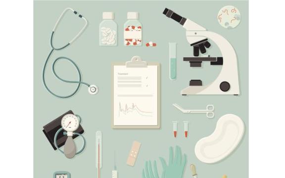 ISO最终灭菌医疗器械的材料无菌屏障系统和包装系统的要求资料概述
