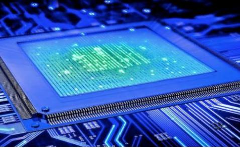 站在FPGA的肩膀上 AI可重构芯片诞生
