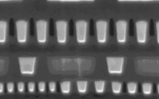 芯片晶體管是實現技術詳解
