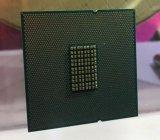 华芯通ARM服务器芯片昇龙4800实现量产