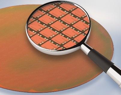 8英寸晶圆供给吃紧造成MOSFET涨价缺货,可能将持续到明年上半年