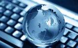 互联网主战场将发生哪些改变