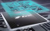 麒麟980上采用的Cortex-A76有什么过人的表现呢?