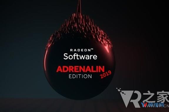 AMD最新显卡即将上市 或支持VR头显的流式传输