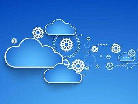 寄云科技获得近亿元B轮融资,在工业互联网领域将如何布局