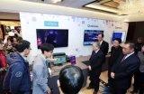 Vivo展示5G手机 中国市场的5G大门真正开启