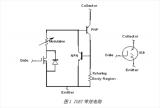 MOSFET与IGBT的本质区别是什么
