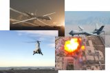 致导科技开启搭载吊舱类无人机行业应用交付培训新模式