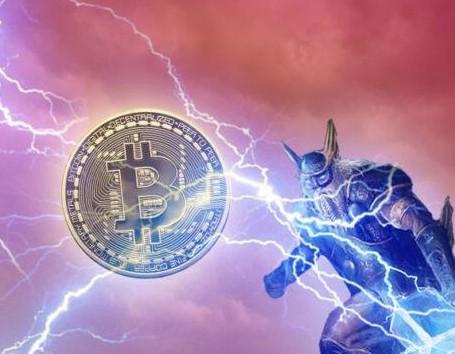 比特币闪电网络将如何拯救加密货币