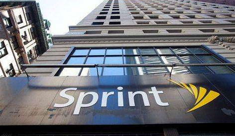 美国移动运营商Sprint将在明年上半年推出5G网络