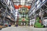 中国重型机床可谓是硕果累累,成功研制出多个世界最大的数控机床
