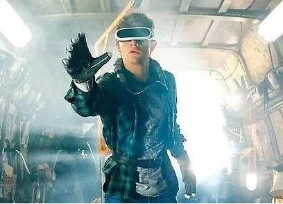 重庆交警通过VR游戏 改善国内酒驾问题