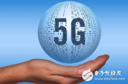 5G智能手机即将发布 观望跟购入哪个更好