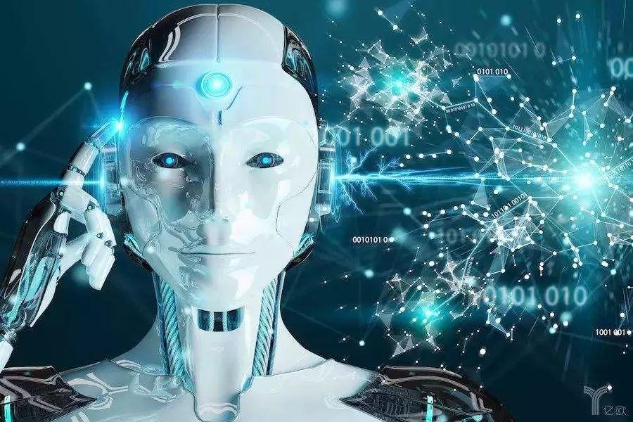 这些新兴技术能在未来3~5年间,对社会和经济产生重要影响