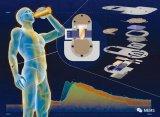 可穿戴式传感器可检测汗液中的酒精含量