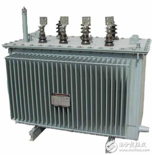 配电变压器经常损坏的原因和解决方案