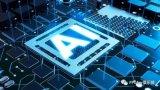 亚太地区的人工智能市场202年预计达1360亿美...