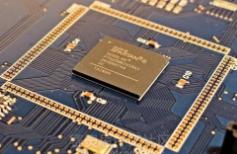 FPGA如何实现30倍的高性能计算