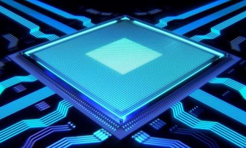 紫光国芯下一代DRAM产品开发进展顺利 已开始逐步向海外市场拓展业务