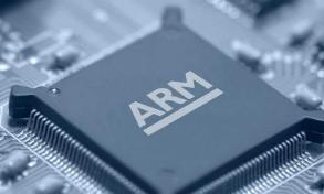 你真的了解ARM吗