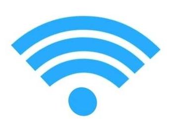 5G的到来 对WiFi并没有什么影响