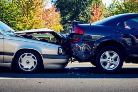 CCC推出全球首个批量生产的人工智能解决方案 用于估算车辆碰撞损害