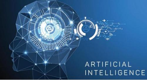 关于人工智能的五个未来预测浅析