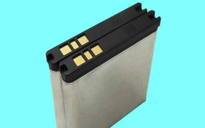 锂电池的特性寿命和充放周期的详细资料说明