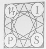 NeurIPS 2018最佳论文公布,4篇最佳论...