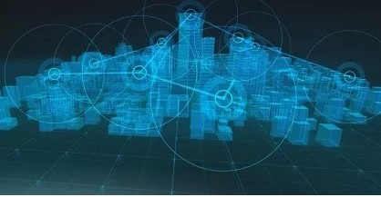 数据中心网络DCI应用正在推动光纤数量的增加和终端连接的分布