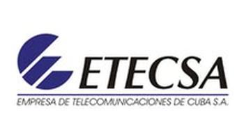 古巴电信将向国内所有手机用户开通移动互联网服务