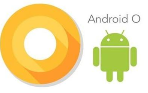 Android教程之如何使用命令行工具和Android模拟器