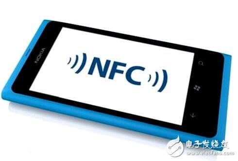 看完这篇就知道手机nfc功能到底实不实用