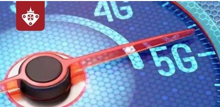 5G技术是否是物联网应用的关键需求