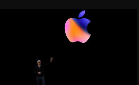为应对销售低迷的现状 苹果正通过提高回购设备价值...