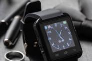 穿戴式设备成为主角 苹果手表会不会成主流