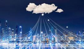 深度分析智慧能源物联网应用