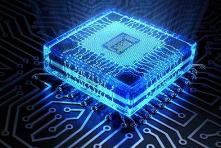 Imagination发布最新神经网络加速器
