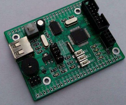 msp430单片机延时函数的使用方法