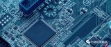 中国半导体设备严重依赖进口 测试设备有望实现突破