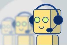 如何避免聊天机器人的5个错误策略