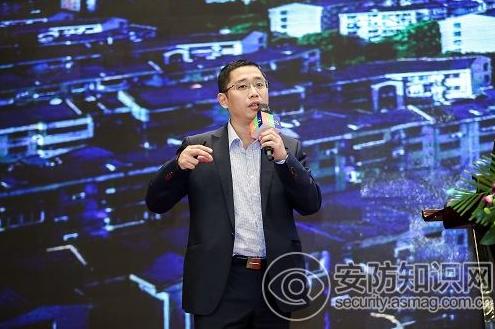 人工智能赋能智慧社区建设 有望成为下一个亿万级蓝海市场