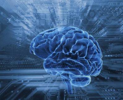 人工智能开始进入爆发式增长的红利期