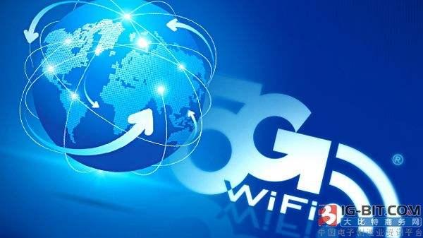 中国移动联合中兴通讯在广州5G试点已步入多样化场...